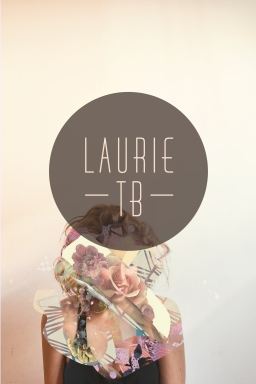 EN TROIS QUESTIONS: Laurie TB