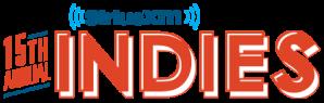 2015-siriusxm-indie-awards