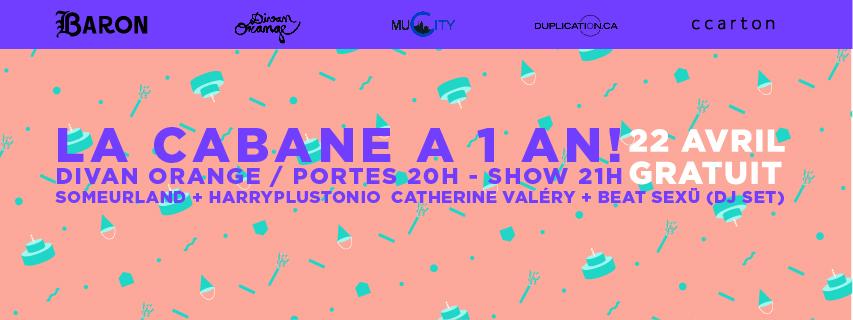 banner_event_cabane-10