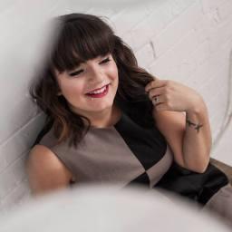 Geneviève Racette aux SiriusXM INDIE Awards… et plus loin encore!