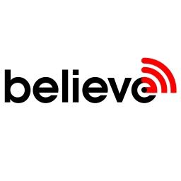 La Cabane joint Believe Canada!