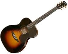 guitares-boucher-genuine-natural-goose-om-67951