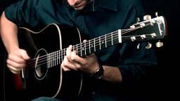 Guitares Boucher: le son d'ici!