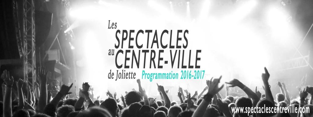 banner_spectaclesjoliette